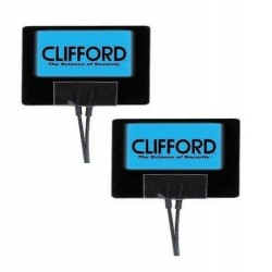 Clifford 620C