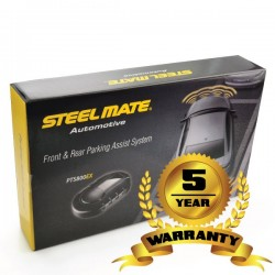 Steelmate PTS800EX Matt...