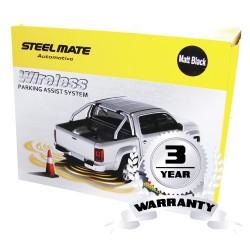 Steelmate PTS400Q4(C) –...