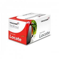TRACKER Locate