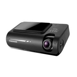 Thinkware Dash Cam F770 1CH