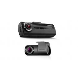 Thinkware Dash Cam F200 2CH