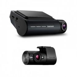 Thinkware Dash Cam Q800 PRO...