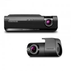 Thinkware Dash Cam F770 2CH