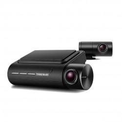 Thinkware Dash Cam F800 PRO...